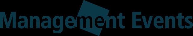 Management Events